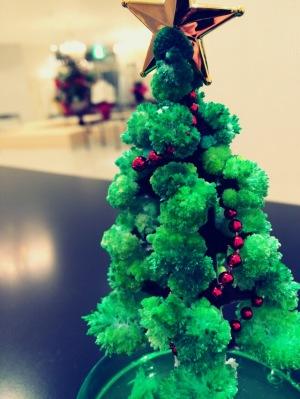 Tree?1