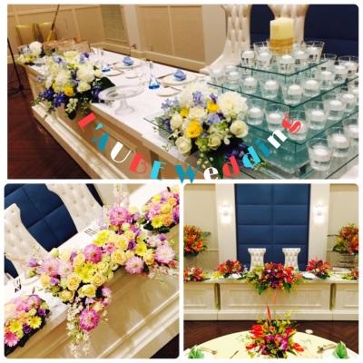 十人十色Wedding1