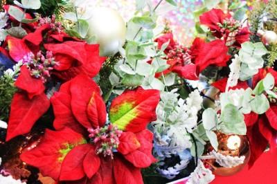 メリークリスマス♡1