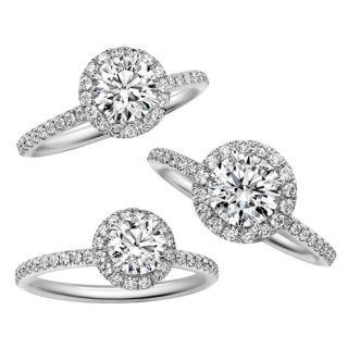 ダイヤモンドの意味♡1