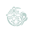 花個紋でおふたりらしく…☆1