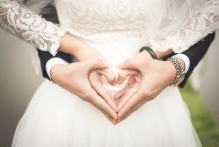 結婚式BGM1