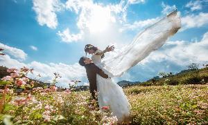結婚式で欠かせないもの!1